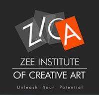 Zica Odisha Logo